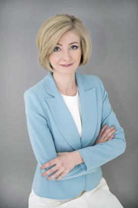 Agnieszka-Dobrzyńska