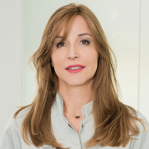 Izabela-Szymczak