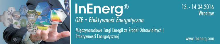 IN ENERG