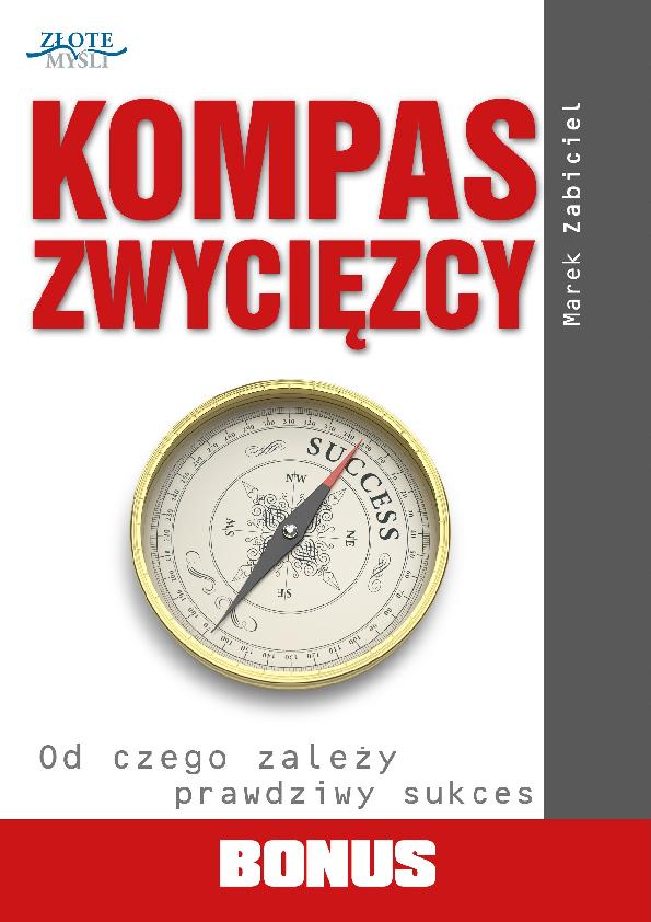 kompas-zwyciezcy-0
