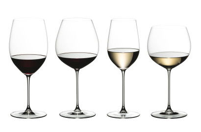5449-47 RV Tasting-Set-small
