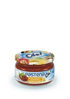 Pshot_pastena_ser_corregio_250_RGB