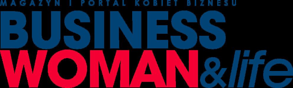 logo1024x1